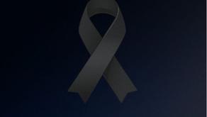 Luto: Sen. Otto Alencar, emite-nota de pesar, à família de  Roquenei  Cabaceira