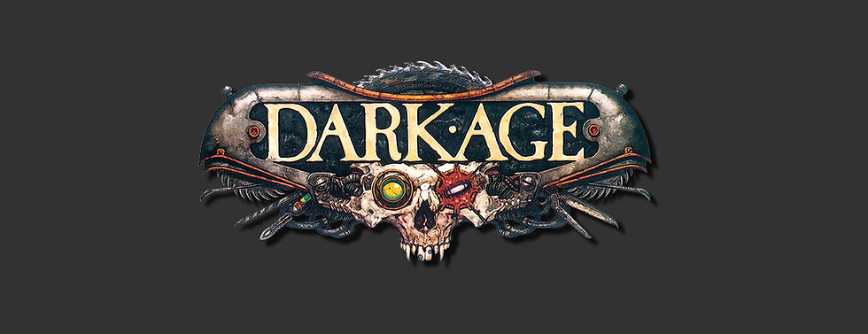 darkage.jpeg