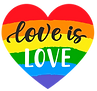 love-is-love-inspirational-gay-pride-pos