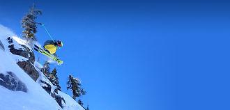 ski_slider_01.jpg