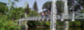 jameston bridge.jpg