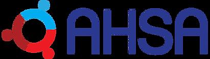 AHSA-final-large.png