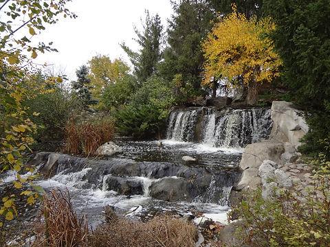 lake-katherine-nature-preserve-palos-hei
