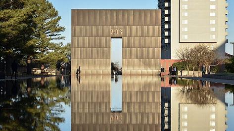 watch-oklahoma-city-national-memorial--m