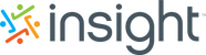 insight logo-rgb-transparent.png