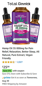 gimmick hemp oil.png