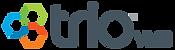 trio logo-rgb small.png