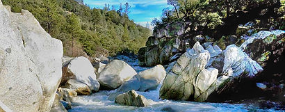 South-Yuba-River-Nevada-County-CA.jpg
