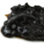raw-CBD-Hemp-Oil-extract.jpg