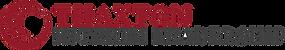 Thaxton Logo.png