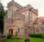searles castle.jpg