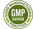 cmp certified.png