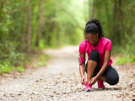 Inflammation – How can CBD help women ?