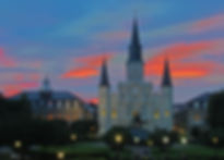 st. louis cathedral.jpg