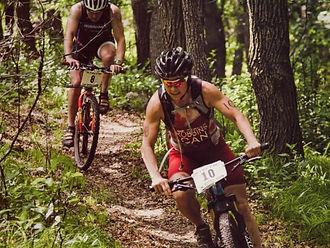 pipestem creek biking.jpg