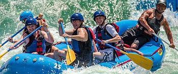 Whitewater rafting.jpg