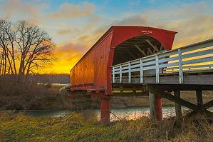 covered bridges.jpg