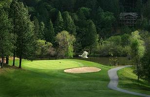 alt sierra golf.jpg