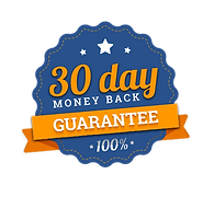 30-day-money-back-badge.png