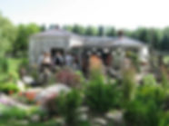 dakota gardens.jpg