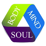Body Mind Soul Trio of Balance CBD Holistic Approach