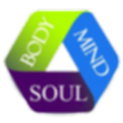 Body Mind Soul Trio of Balance CBD Holistic Approach