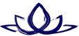 New Logo transparent blue.png