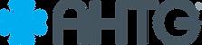 AHTG logo-rgb-transparent.png