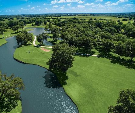 FireLake Golf Course.jpeg