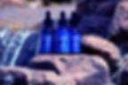 Waterfall_Three_blue.png