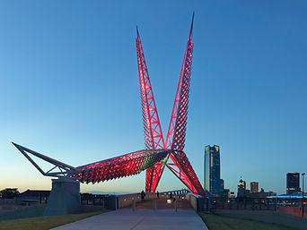 Scissortail-Bridge-Oklahoma-City-3.jpg