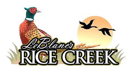 LeBlancs-Rice-Creek-Hunting-Rec-logo.jpg