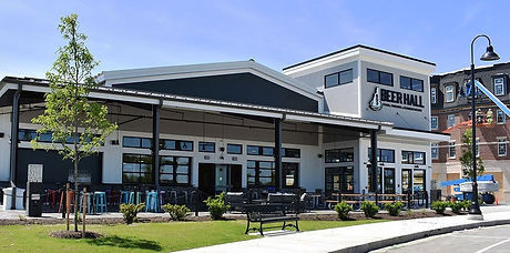 603-Brewery-Beer-Hall-Opening_1.jpg