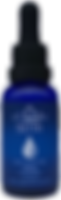 SOTA Water Soluble CBD Single Bottle Tin