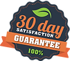 sota-cbd-30-day-satisfaction-guarantee.p