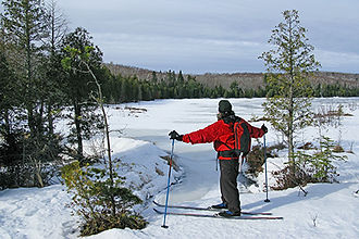 ski trails.jpg