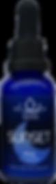 SOTA SUNSET CBD Single Bottle Tincture v