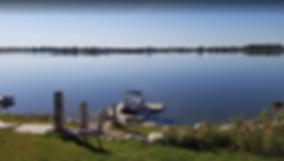 Lake Juanita.png