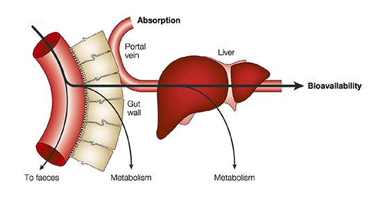 CBD-first-pass-metabolism-effect.png