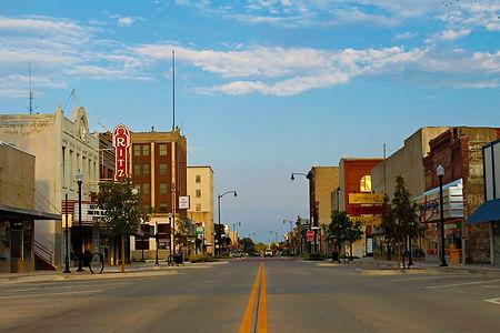Shawnee Downtown District.jpg