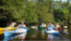LURI kayakers.jpg