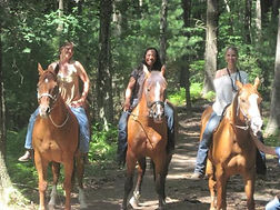 lg_Horseback-Riding-in-Londonderry-NH-at
