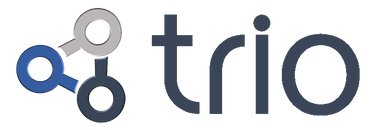 Trio New Logo dark letters.png