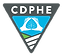 CDPHE certified.png
