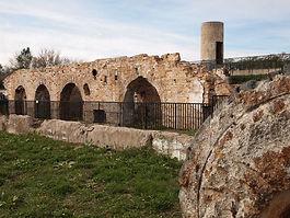 paper mill ruins.jpg