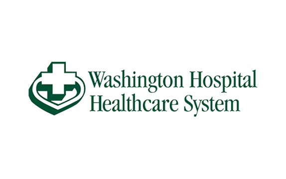 Washington Health.png