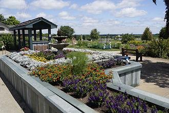 Cedar-Valley-Arboretum-and-Botanic-Garde