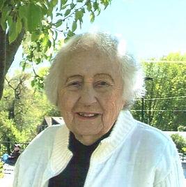 Bussmann, Marjorie(web).jpg