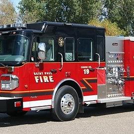 Firetruck (2).jpg