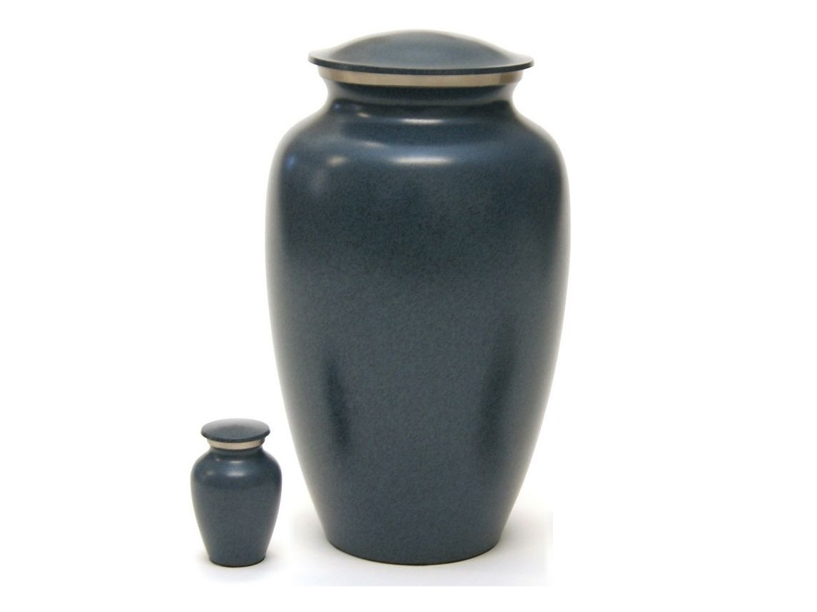 Pantera Skye Blue - $145